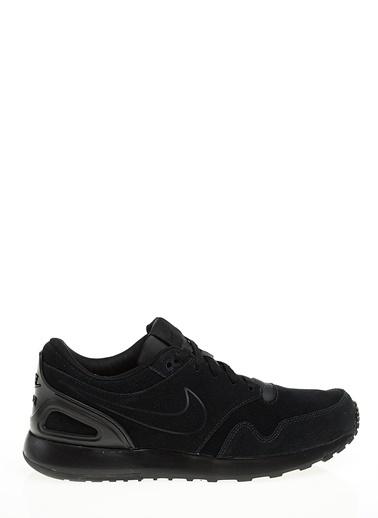 Nike Air Vibenna Prem-Nike